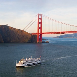 California sightseeing tour, travel, things to do, family, fun, kids, children, coupon, coupons, discount