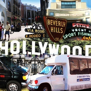 Los Angeles, California, tour, sightseeing, Hollywood, movies, family, fun, kids, children, coupon, coupons, discount