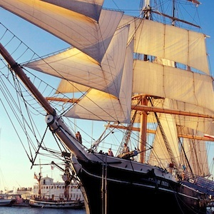San Diego, California, historic ships, museum, cultural, Star of India, travel, things to do, family, fun, kids, children, coupon, coupons, discount