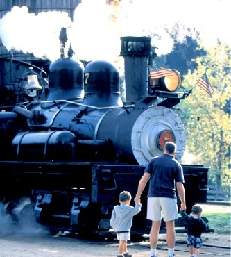 California planes, trains, automobiles and boats, travel, things to do, family, fun, kids, children, coupon, coupons, discount