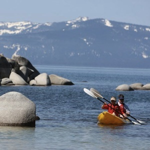 Lake Tahoe, California, tour, snowshoe tour, ski, travel, things to do, family, fun, kids, children, coupon, coupons, discount