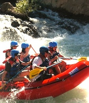 California sports, outdoors, active, travel, things to do, family, fun, kids, children, coupon, coupons, discount