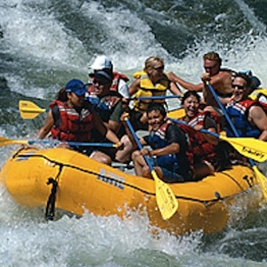 Lotus, California, river, whitewater rafting, sports, outdoor, American River, travel, things to do, family, fun, kids, children, coupon, coupons, discount