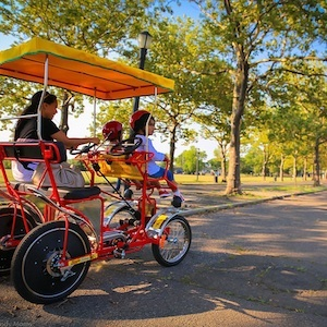 Butterfly bike rental coupon code