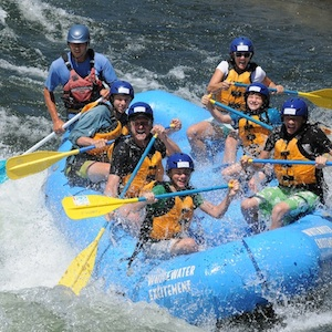Lotus, California, whitewater rafting, outdoor, sports, river rafting, tour, American River, travel, things to do, adventure, family, fun, kids, children, coupon, coupons, discount