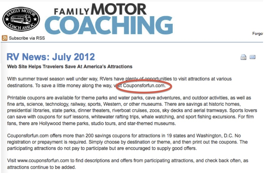 family-motor-coaching-july-2012-rv