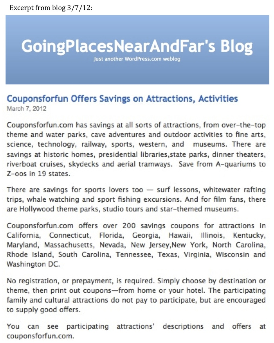 going-places-near-and-far-3-7-12-iweb-2