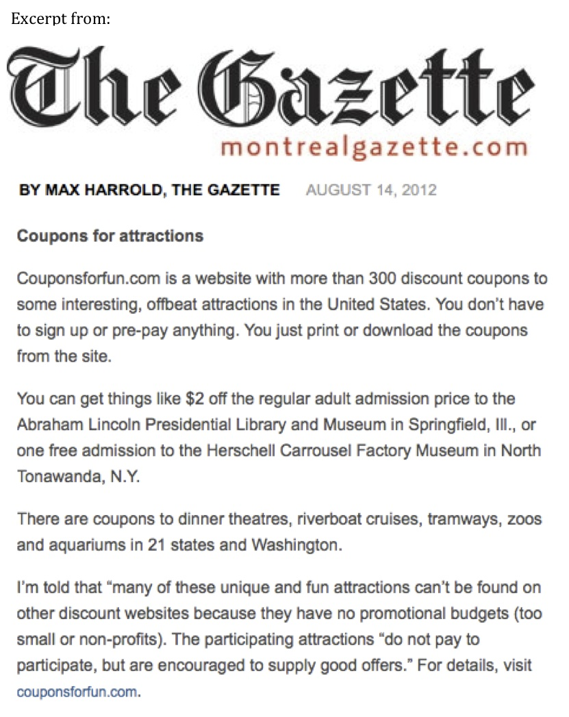 monteal-gazette-8-14-12-excerpt-for-iweb