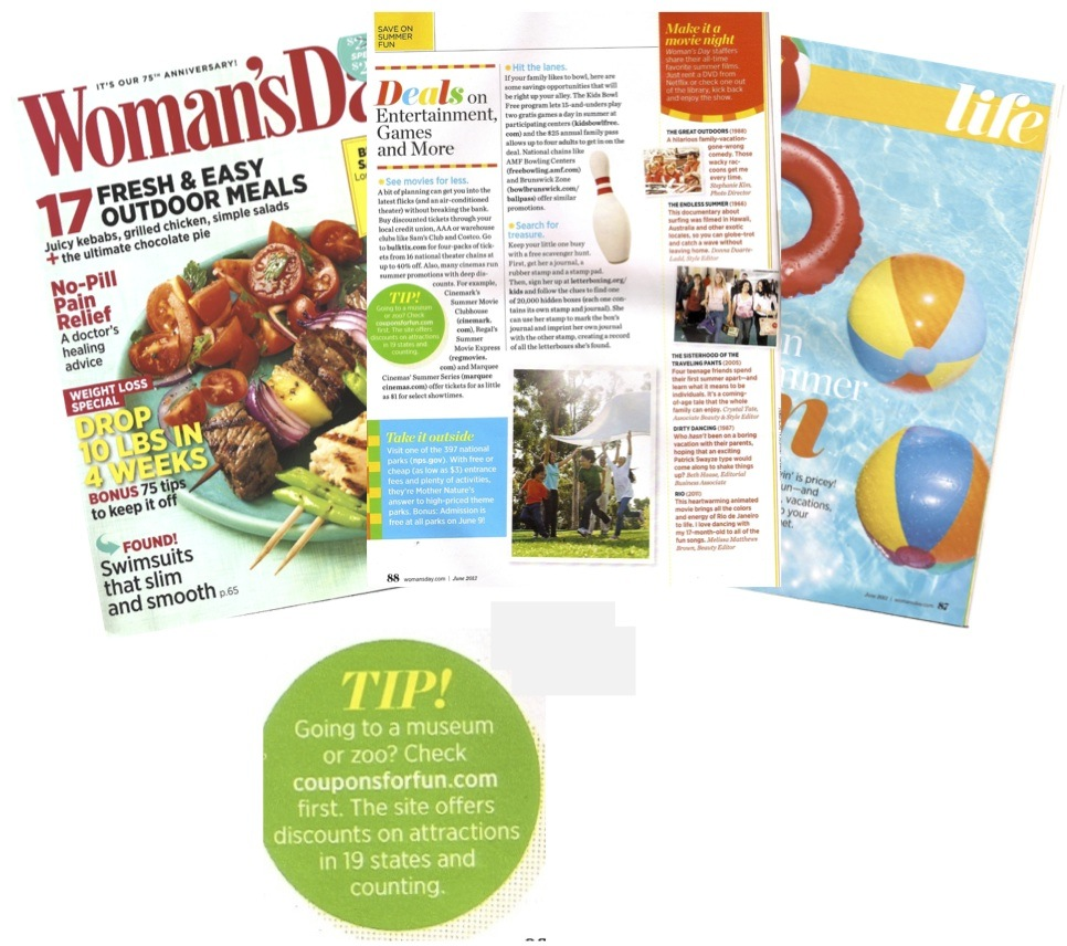 womens-day-coverage
