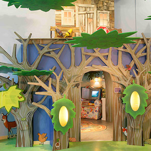 Savings coupon for Children's Museum of East End in Bridgehampton, New York - family fun, children, kids