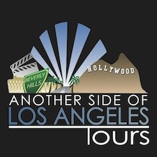 Savings coupon for Another Side of Los Angeles, California, tour, sightseeing, travel, things to do in Los Angeles