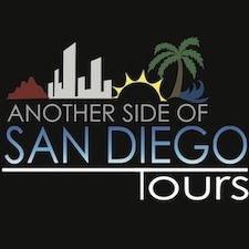 Savings coupon for Another Side of San Diego - California, tour, sightseeing, Segway, travel, things to do in San Diego, family