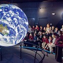 Space Foundation Discovery Center Colorado attractions, travel, things to do, family, fun, kids, children, coupon, coupons, discount