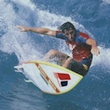 Hans Hedemann Surf School in Hawaii, attractions, travel, things to do, family, fun, kids, children, coupon