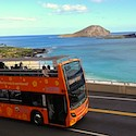Hawaii sightseeing tour, travel, things to do, family, fun, kids, children, coupon, coupons, discount