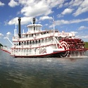 Spirit of Peoria in Illinois, travel, things to do, family, fun, kids, children, coupon