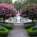 Elizabethan Gardens in North Carolina, travel, things to do, family, fun, kids, children, coupon