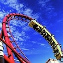Nevada attractions, travel, things to do, family, fun, kids, children, coupon, coupons, discount