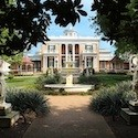 Belmont Mansion in Tennessee, travel, things to do, family, fun, kids, children, coupon