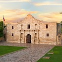 Alamo in Texas, travel, things to do, family, fun, kids, children, coupon