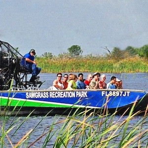 Weston, Florida, Everglades, airboat, tour, travel, things to do, zoo, family, fun, kids, children, coupon, coupons, discount