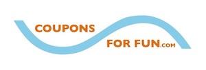 couponsforfun logo