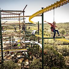 Savings coupon for Natural Bridge Caverns, Texas, cave, cavern, adventure travel, outdoors, travel, family fun, kids