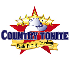 Savings coupon Country Tonite Theatre in Pigeon Forge, Tennessee, smokies entertainment, music, family fun
